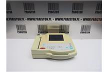 EKG GE Medical Systems MAC 1200 ST
