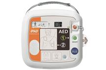 Defibrylator ME PAD AED Automat